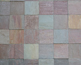 FieldStone Series