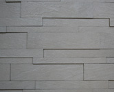 Ledgerstone Rectangle Series