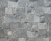 Ledgerstone Square Series